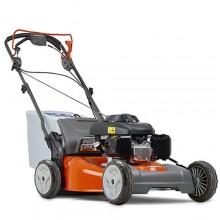 "Husqvarna HU800BBC (22"") 160cc Honda Self-Propelled Lawn Mower w/ Blade Brake Clutch"