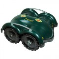 LawnBott Robotic Lawn Mower (5500 sq. ft.)