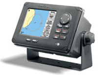 Simrad AI50 Automatic Identification System