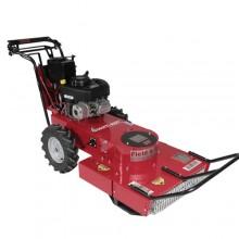 "Giant-Vac GM2513BS (25"") 13HP Field And Brush Mower"