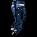 Evinrude 60HP Outboard Motor