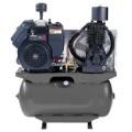Campbell Hausfeld 30-Gal. Electric Air Compressor