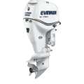 Evinrude 300HP Outboard Motor