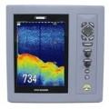 SI-TEX CVS-1410 Dual Freq Color 10.4