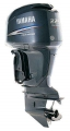 Yamaha F225XA Outboard Motor Four Stroke High Power