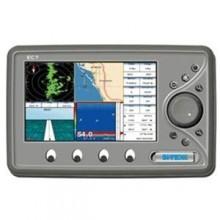 Sitex EC7 GPS Chartplotter with Internal Antenna