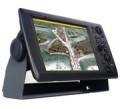 Furuno MFD12 Display NavNet 3D