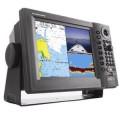 Furuno NavNet 1834C/NT vx2 Radar - C-Map NT