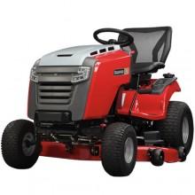 "Snapper NXT2242 (42"") 22HP NXT Lawn Tractor (2012 Model)"