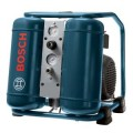 Bosch CET3-10 3 Gal. Angled Tank 1 HP Mini Twin