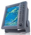 Furuno FR8062 Radar