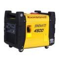 Ramsond Sinemate 4500 Portable Pure Sine Wave Digital Inverter Generator