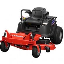 "Simplicity ZT2446 (46"") 24HP Zero Turn Lawn Mower (ZT2500)"