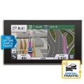 Garmin Nuvi 3597LMTHD with Lifetime Maps and HD Digital Traffic