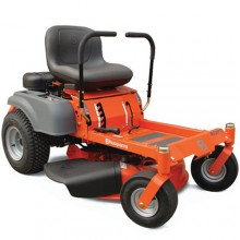 "Husqvarna RZ3016 (30"") 16.5HP Zero Turn Mower (2011 model)"