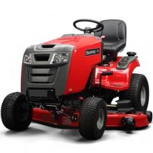 """Snapper SPX2352 (52"""") 23HP SPX Lawn Tractor (2012 Model)"""