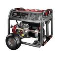 Briggs & Stratton Elite Series 8,000-Watt Gasoline Powered Portable Generator