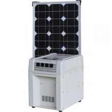 KISAE 1800-Watt Home Solar Kit