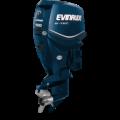 Evinrude 150HP Outboard Motor