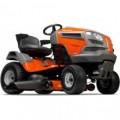 Husqvarna Fast Tractor YTH24K48 (48