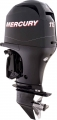 Mercury 115 ELPT-EFI Outboard Motor Four Stroke