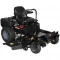 Craftsman 27 HP* V-Twin 48