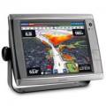 Garmin 7012 GPSMAP