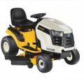 LTX 1040 Riding Lawn Tractor