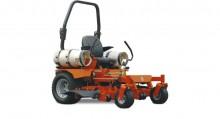 Husqvarna Zero Turn Mower PZ6029PFX