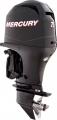 Mercury 75ELPT-OptiMax Outboard Motor OptiMax 1.5L