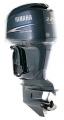 Yamaha F225XA Outboard Motor Four Stroke High Power