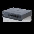 Furuno DI-FFAMP Deep Impact TruEcho CHIRPTM Fish Finder Amplifier - 2kW or 3kW