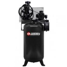 Campbelll Hausfeld 80-Gal. Electric Air Compressor
