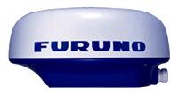 Furuno 2.2kw 18 Inch Radome RSB0094-075