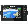 Simrad NSS7 Evo2 Chartplotter Fishfinder MFD
