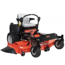 "Ariens MaxZoom60 (60"") 26HP Zero Turn Lawn Mower (2011 Model)"