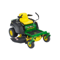 Z245 EZtrak Residential Zero-Turn-Radius Mower, 48-inch Deck