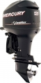 Mercury 125 EXLPT-OptiMax Outboard Motor OptiMax 1.5L