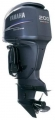 Yamaha LF200XA Outboard Motor Four Stroke High Power