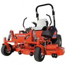 "Simplicity Cobalt (61"") 25.5HP Kawasaki Zero Turn Lawn Mower w/ ROPS"
