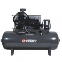Campbell Hausfeld 80 Gal Electric Air Compressor