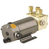 Simrad RPU300 Pump 12v