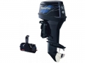 Tohatsu MD90C2EPTOUL Outboard Motor Two Stroke Direct Injection