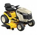 SLTX 1054 Riding Lawn Tractor