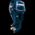 Evinrude 250HP Outboard Motor