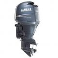 Yamaha F150TXR Outboard Motor Four Stroke In-Line