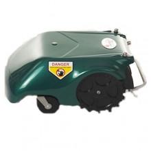 LawnBott Robotic Lawn Mower (25,000 sq. ft.)