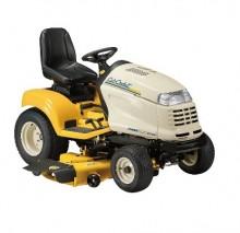 GT 3100 Riding Garden Tractor