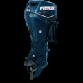 Evinrude 50HP Outboard Motor