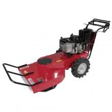 """Giant-Vac GM2516BVG (25"""") 16HP Field And Brush Mower"""